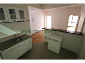 Apartamento 71m² - com 2 dormitórios - consolação