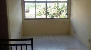 Apartamento para locação - teresópolis / rj, bairro