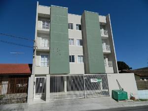 Apartamento para aluguel - em boneca do iguaçu