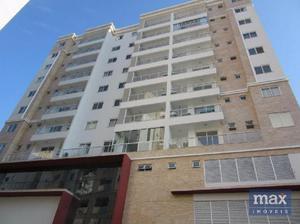 Apartamento para aluguel - em tabuleiro