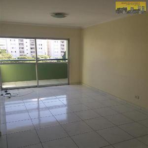 Apartamento para aluguel - na vila jundiainópolis