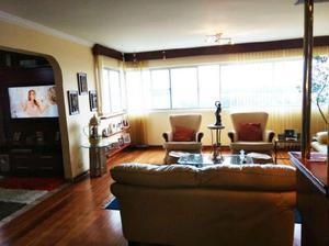 Belíssimo apartamento interlagos linda vista para a
