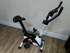 Bicicleta ergométrica kiko kv.3