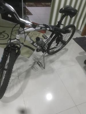 Bike gt 3.0 avalanche