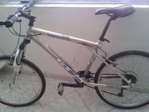 Bike gt avalanche aro 26