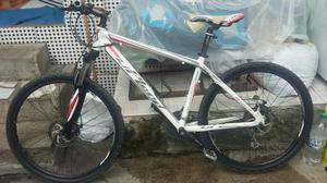 Bike original upland vanguard. leia