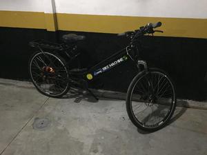 Bike elétrica 800 watts