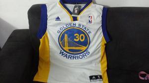 Camisa nba golden states warriors stephen curry g