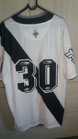96eaa1d1ea Camisa final   OFERTAS fevereiro