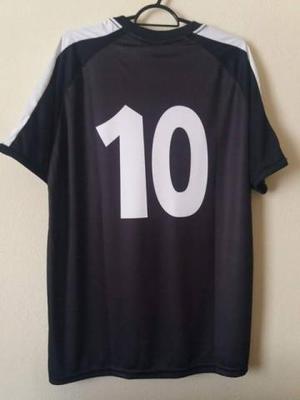 Camisa vasco n°10 - seja um gigante da colina 1c11bd085eee4