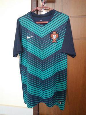 b790dcd6cf Camisa flamengo treino   OFERTAS fevereiro