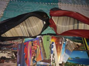 Cartões telefônicos - para colecionadores