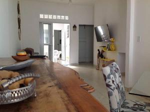 Casa tipo apartamento toda reformada em vila isabel, 160