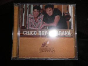 DOWNLOAD INTERNACIONAL CD 2012 GRATIS GRATUITO FINA ESTAMPA