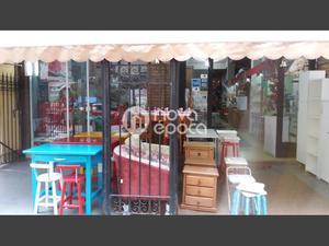 Centro, 236 m² avenida nossa senhora de fátima, centro,