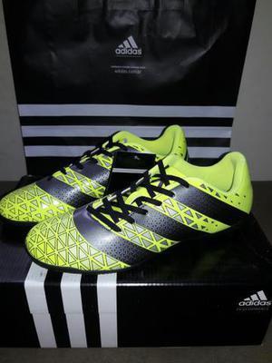 6a1a3450ff Chuteira adidas futsal nova   OFERTAS Junho