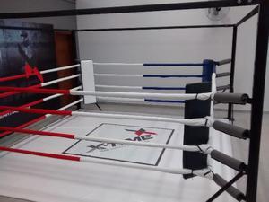 Curso de muay thai fitness e boxe fitness