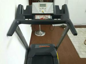 Esteira athletic advanced 430ee