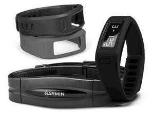 Garmin vivofit club bundle