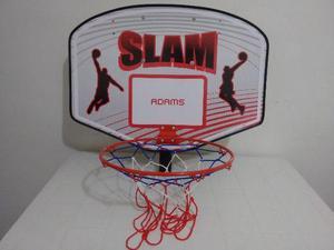 Aro basquete rede   OFERTAS fevereiro    9025c4816479f