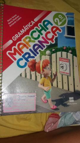 9fc958022345e Livros historia crianca   ANÚNCIO fevereiro     Clasf