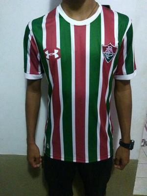 23cc564acc Fluminense camisas   REBAIXAS fevereiro