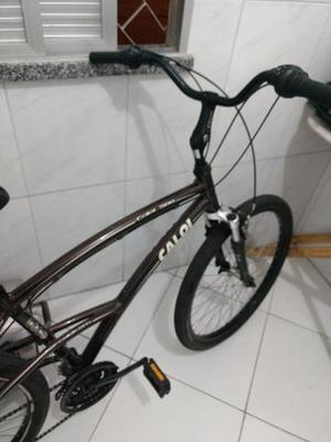 Montan bike caloi aro 26
