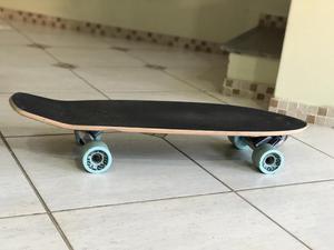 Skate carver mormaii (simulador de surf)