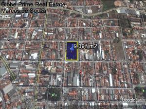Terreno para venda, permuta e locação em atibaia, sp.