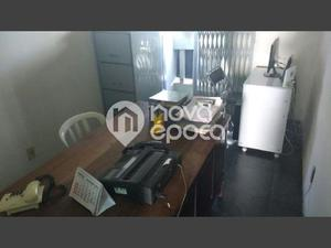 Tijuca, 4 salas, 180 m² rua maria amália, tijuca, zona