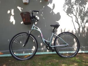 Vendo bicicleta | bike caloi konstanz aro 26
