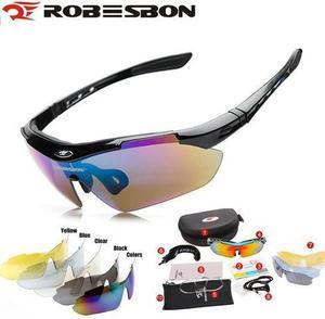 Oculos sol ciclismo   REBAIXAS fevereiro     Clasf b58f1fcc70