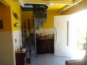 Casa em charitas niterói-rj