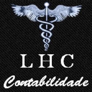 Contabilidade lhc assessoria e consultoria