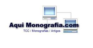 Elaboração de tcc- monografias e artigos