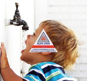 Serviço manutenção em hidráulica predial