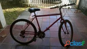 2151aefc5 Duas bicicletas usadas   OFERTAS Maio