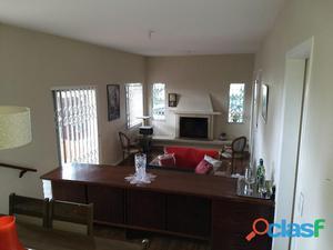 Sobrado 3 dormitórios 180 m² em santo andré   bairro paraíso.