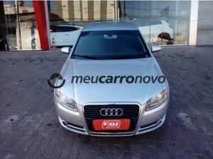 Audi a4 1.8 turbo 2005/2006