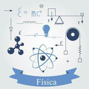 Aula particular de física