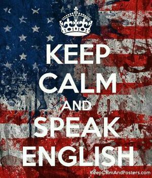 Aulas de inglês particulares!!!