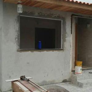 Construção civil di ferreira