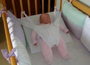 beb s macac o clasf. Black Bedroom Furniture Sets. Home Design Ideas