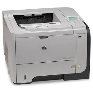 Manutenção de impressora hp laserjet 3015