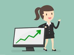 Marketing digital | google adwords