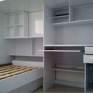 Montagem de móveis, centro, rio comprido, estácio, lapa,
