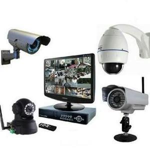 Promoção (sistema de monitoramento)
