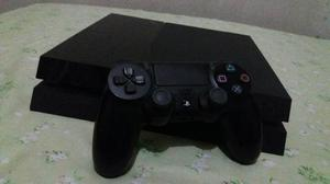 Ps4 - play station 4