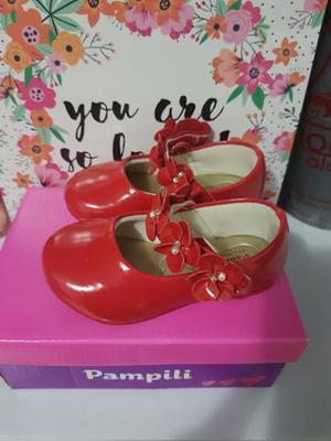 c1e8d2d2c0 Sapato vermelho festa   REBAIXAS fevereiro