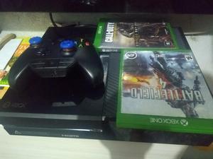 Xbox one e ps